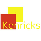 Kenricks Estate Agents - News Update