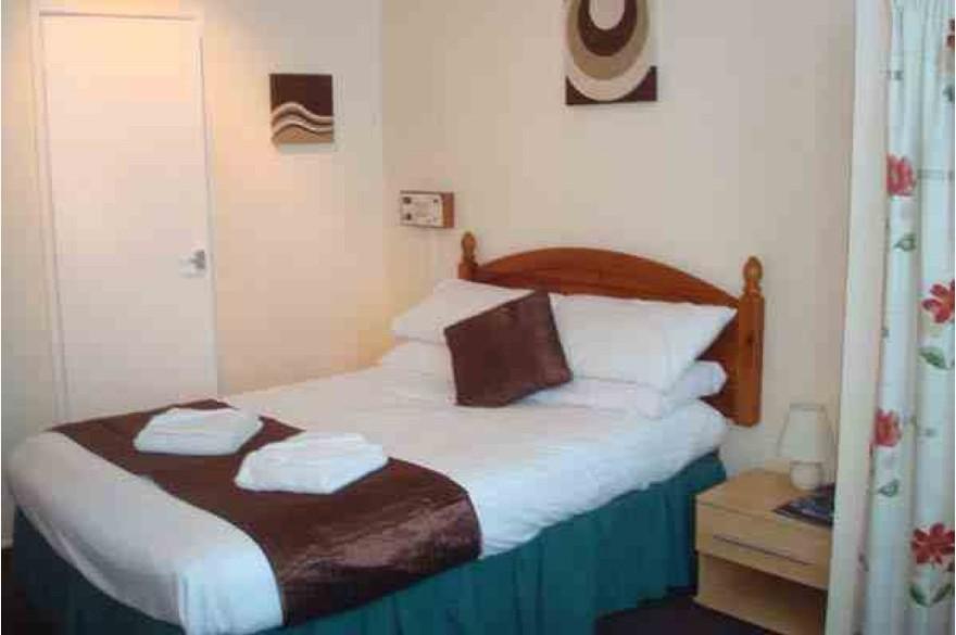 35 Bedroom Hotel Hotels Freehold For Sale - Image 6