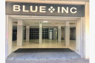 Empty Retail Premises For Sale - Photograph 7