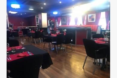 Pubs/clubs Pub/clubs For Sale - Image 2