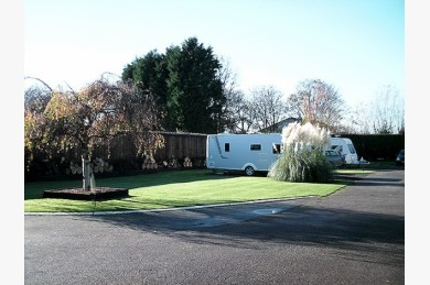 Caravan Park For Sale - Photograph 5