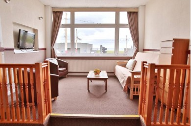 10 Bedroom Holiday Flats For Sale - Photograph 6