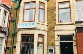 8 Bed Hotel Hotels Leasehold For Sale - Main Image