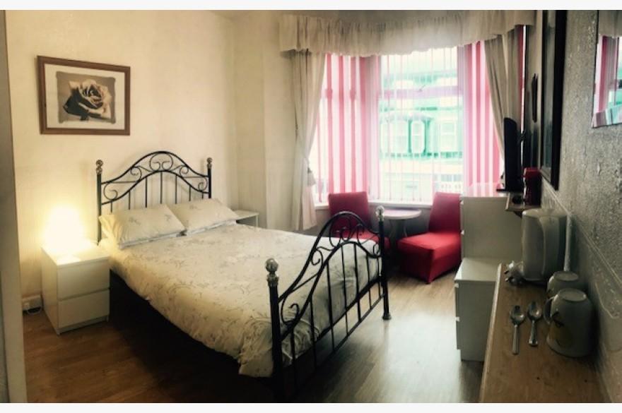 15 Bedroom Hotel Hotels Freehold For Sale - Image 8
