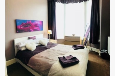 16 Bedroom Hotel For Sale - Image 8