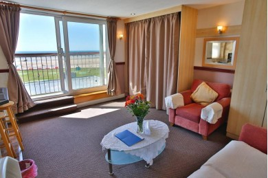 10 Bedroom Holiday Flats For Sale - Photograph 2