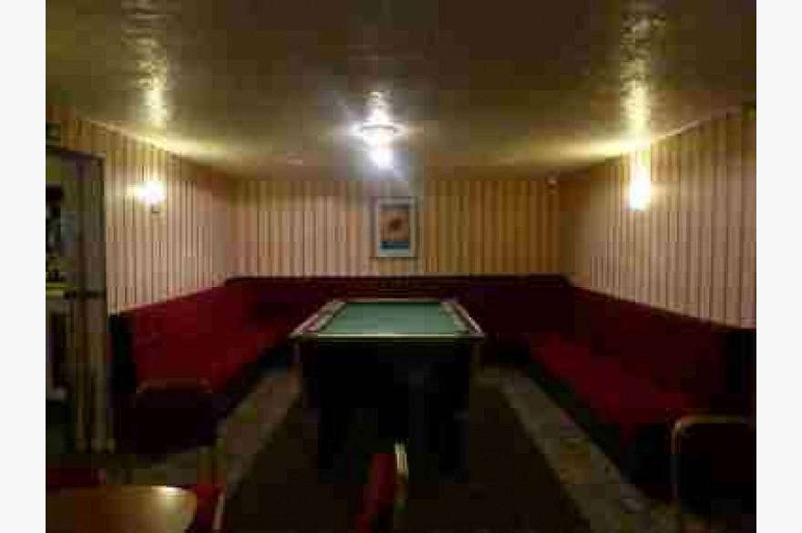 27 Bedroom Hotel Hotels Freehold For Sale - Image 5