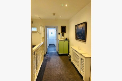 Care Home For Sale - Photograph 4