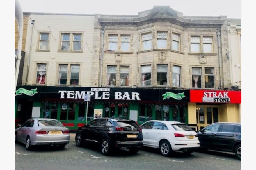 Pubs/clubs Pub/clubs For Sale - Image 1