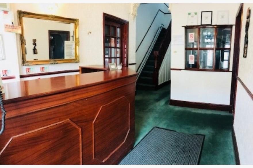 16 Bedroom Hotel For Sale - Image 5