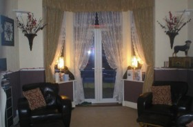 Guest House For Sale - Photograph 2