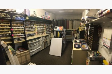 3 Bedroom Newsagents Retail Freehold For Sale - Image 7