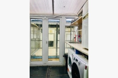 Kennels/cattery For Sale - Photograph 17