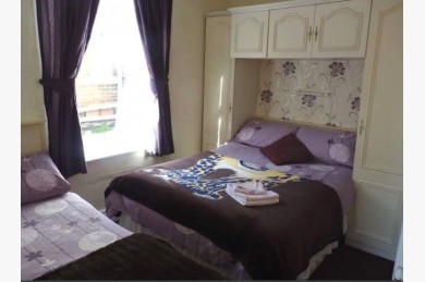 8 Bedroom Hotel For Sale - Photograph 6