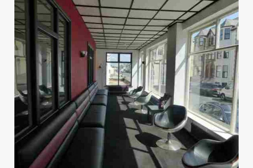 27 Bedroom Hotel Hotels Freehold For Sale - Image 6