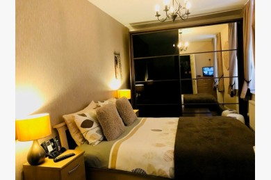 17 Bedroom Hotel Hotels Freehold For Sale - Image 10