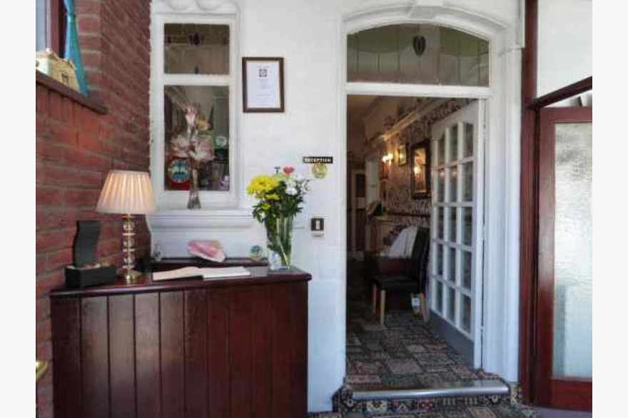 11 Bedroom Hotel Hotels Freehold For Sale - Image 2