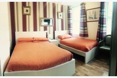 15 Bedroom Hotel Hotels Freehold For Sale - Image 6