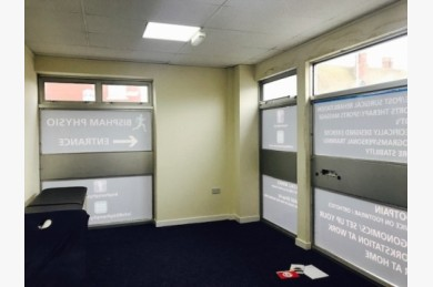 Empty Shop Retail Leasehold To Rent - Image 2