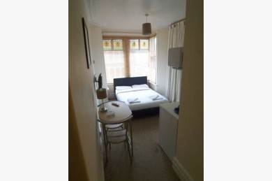 16 Bedroom Hotel Hotels Leasehold For Sale - Image 7