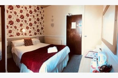 30 Bedroom Hotel Hotels Freehold For Sale - Image 7