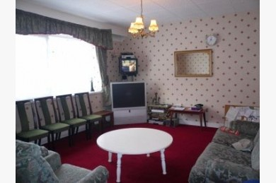 62 Bedroom Hotel For Sale - Photograph 10