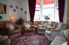 7 Bed Hotel For Sale - Photograph 2