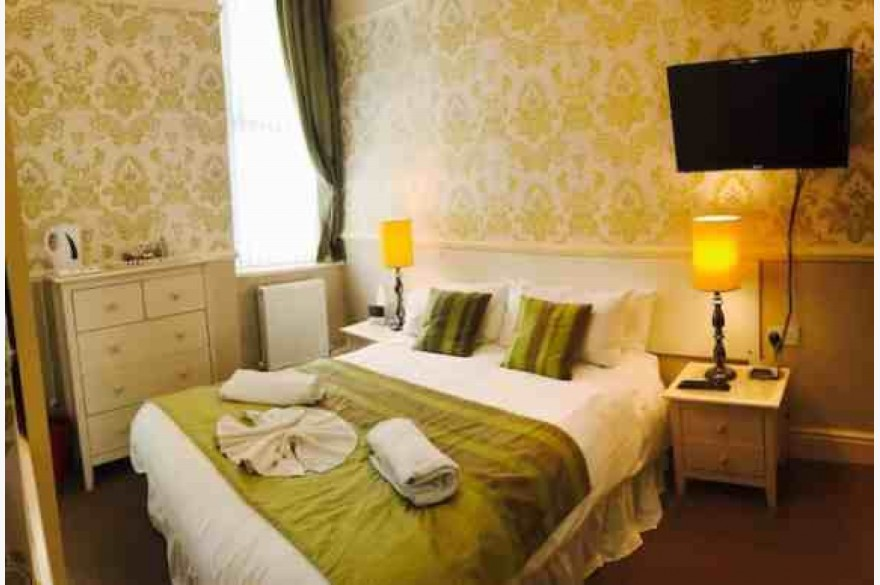 6 Bedroom Hotel Hotels Freehold For Sale - Image 7