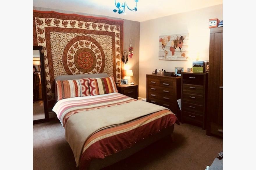 17 Bedroom Hotel Hotels Freehold For Sale - Image 9