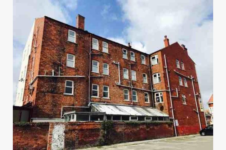 33 Bedroom Development Investments For Sale - Image 2