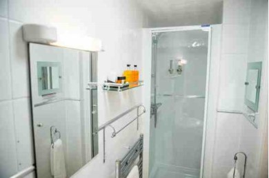 16 Bedroom Hotel Hotels Freehold For Sale - Image 6