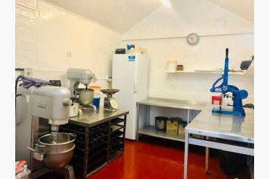 Catering For Sale - Photograph 4