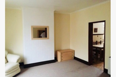 Permanent Flats For Sale - Photograph 2
