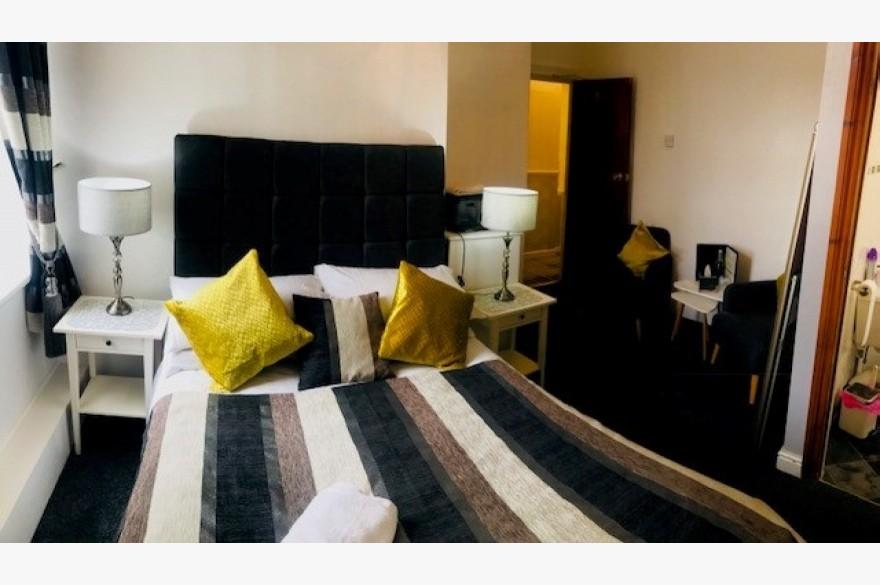 6 Bedroom Hotel Hotels Freehold For Sale - Image 8