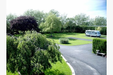 Caravan Park For Sale - Photograph 10