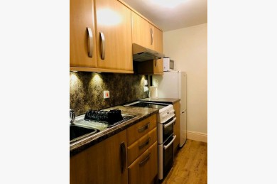 7 Bedroom Holiday Flats For Sale - Photograph 2