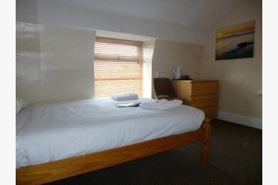 16 Bedroom Hotel Hotels Leasehold For Sale - Image 5