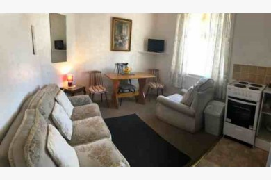 Holiday Flats For Sale - Image 5
