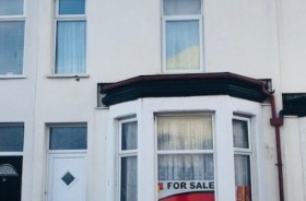 2 Bed Permanent Flats Investments For Sale - Main Image