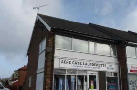 Laundrette/laundry Business Retail Freehold For Sale - Main Image