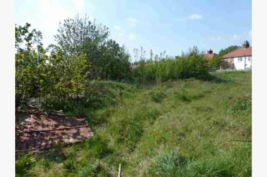 Up To 1 Acre Land For Sale - Image 8