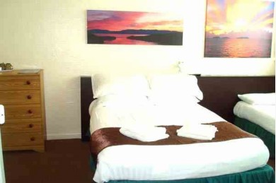 35 Bedroom Hotel Hotels Freehold For Sale - Image 5