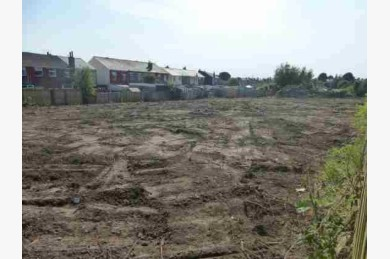 Up To 1 Acre Land For Sale - Image 3