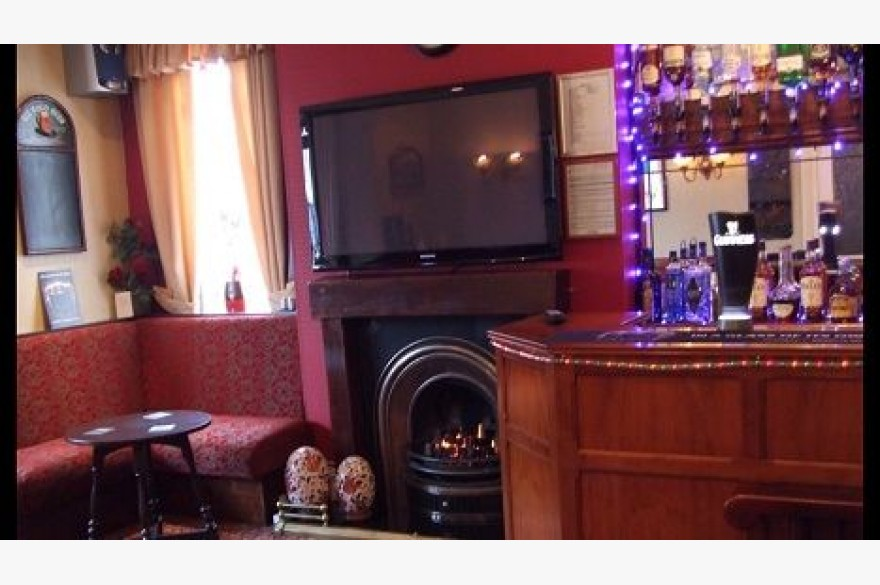 9 Bedroom Hotel For Sale - Photograph 4