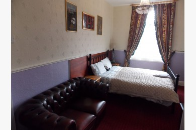 12 Bedroom Hotel For Sale - Photograph 7