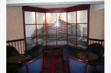 62 Bedroom Hotel For Sale - Photograph 2