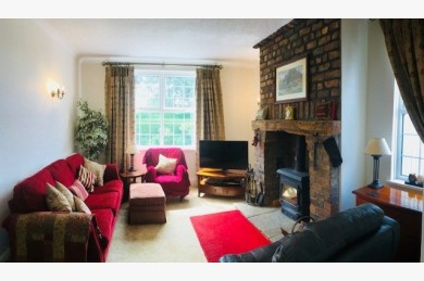 Commercial Property For Sale - Photograph 15