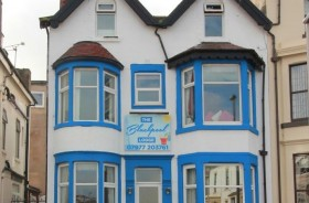 Holiday Flats For Sale - Photograph 1