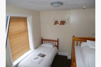 16 Bedroom Hotel Hotels Leasehold For Sale - Image 4