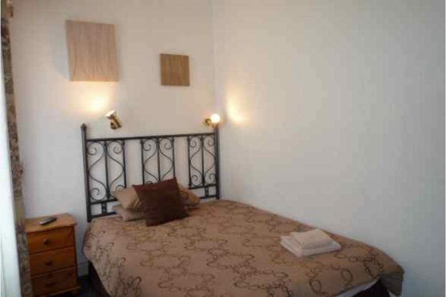 10 Bedroom Hotel Hotels Freehold For Sale - Image 6